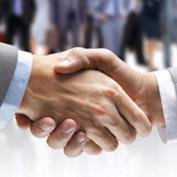 Trust e servizi fiduciari