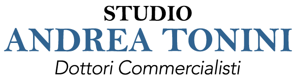 Studio Andrea Tonini